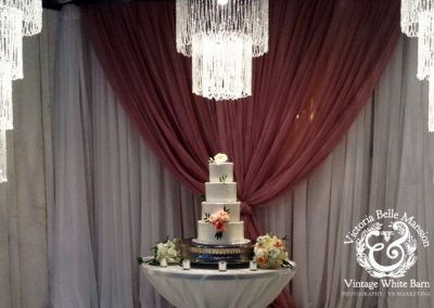vbelle-catering-gallery-0a59131499223cafdc0b5b45a26a2f45_f1512