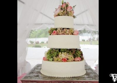 vbelle-catering-gallery-26f10eba626d2897938a8bced6228106_f268