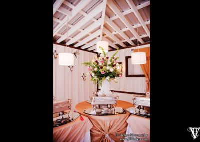 vbelle-catering-gallery-44352a8316d0355481eb7c3810665b50_f762
