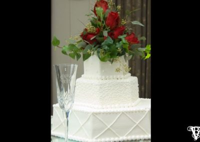vbelle-catering-gallery-55d80f98646543fdd207abbd5693a714_f273