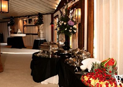 vbelle-catering-gallery-58e3aa2be1a8ceef38036606c92a0ac4_f455