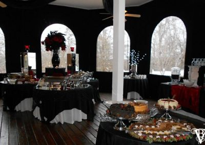 vbelle-catering-gallery-6ed11d70392d07151b0782a019880098_f570