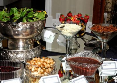 vbelle-catering-gallery-81c5bd79bfef46c92f4bedcaefbb0f6a_f457