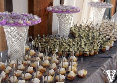 vbelle-catering-gallery-9bf0f5505d7551c1ce14c6db33510dc4_f997