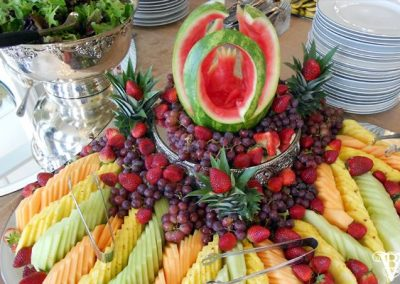 vbelle-catering-gallery-d61be14801a4d2ebfcde419566992201_f568