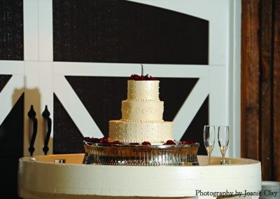vbelle-catering-gallery-df66c8be19b89223789371ed6845b08a_f1391