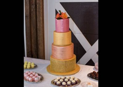 vbelle-catering-gallery-ef8a35f957f540166888572343b52ce7_f1443