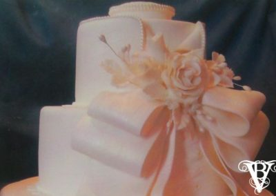 vbelle-catering-gallery-fb540d5bed09ce73ad6fc616d736e563_f76