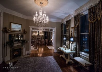 vbelle-mansion-interior-gallery-6dabffc7e695c75b39814410fa03c075_f2184