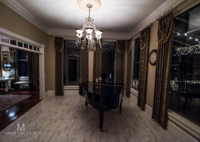 vbelle-mansion-interior-gallery-e0aa9539e5555dc5bdbaf0488a490413_f2185