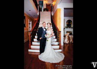 vbelle-wedding-gallery-22fc0410d4357886d227233b46d9e6a4_f775