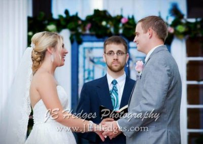 vbelle-wedding-gallery-3710376ec92f22761b1a1733e030509e_f1692