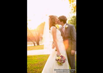 vbelle-wedding-gallery-41e5803a8679801fd660736b5d7c47f4_f690
