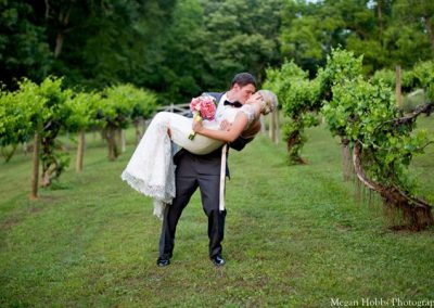 vbelle-wedding-gallery-8d8604da789316d86282cc4a865ed813_f1771