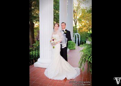 vbelle-wedding-gallery-9e45d42008013bf01555dbc9ef5c1409_f773