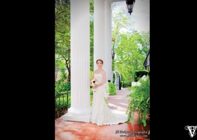 vbelle-wedding-gallery-ba0579db877cbab918b77b34ef94c768_f776