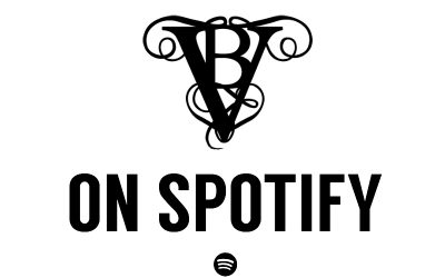 Victoria Belle on Spotify!
